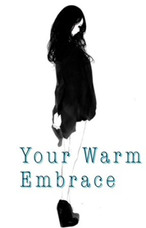 Your Warm Embrace  (A Haikyuu Fanfic) by aizawasdaughter