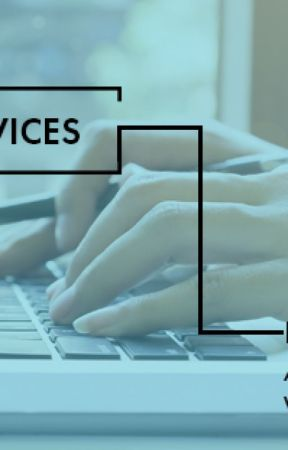 An Ideal Outsourced Bookkeeping Services By RAYVAT by Rayvataccounting