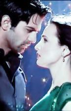 IPKKND FF QUAGMIRE by user85777613