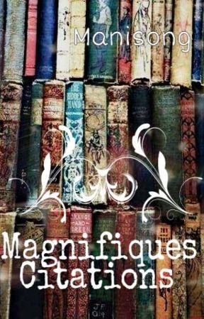 Magnifiques Citations Tome 1 Gatsby Le Magnifique