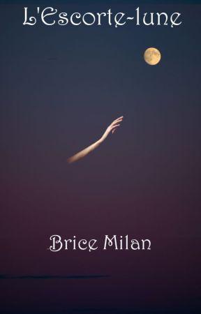 L'Escorte-Lune by Morgaste