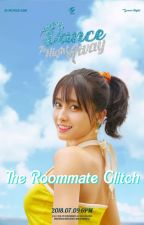 THE ROOMMATE GLITCH ☆ nct dream af by loveis4hwalls
