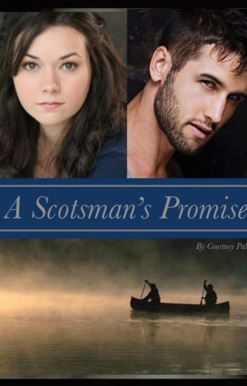 A Scotsman's Promise