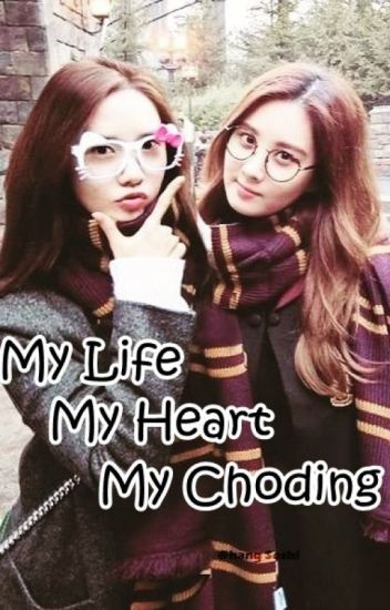 My Life, My Heart, My Choding