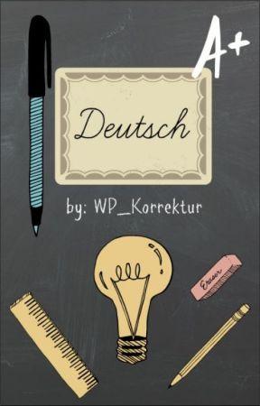 Deutschstunde Zeichensetzung Teil 2 Anführungszeichen