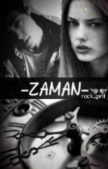 ∞Zaman∞