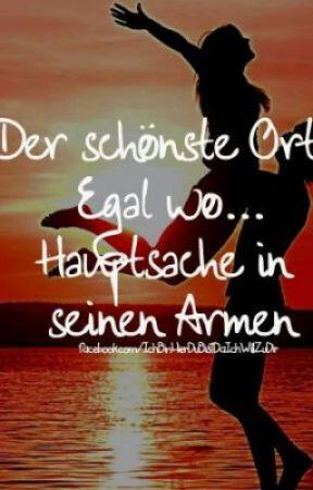 Whatsapp Liebes Und Liebeskummer Spruche Ein Gedicht Von Herzen