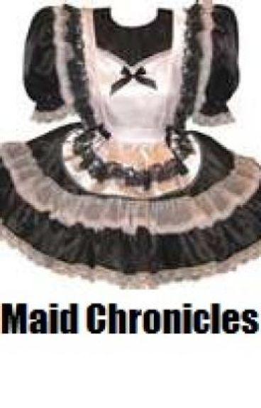Maid Chronicles