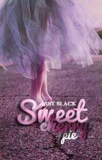 Sweet Cherry Pie by Abby8334
