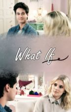What If by Cynthia_Fangirl