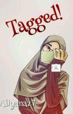 Tagged! by aliyanaz7