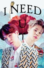 I Need U || Yoonmin || COMPLETED by sugastechnology