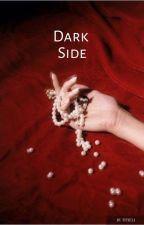 Dark Side.   D. SALVATORE. by titieli