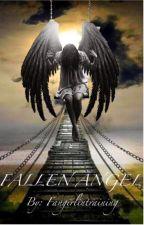 Fallen Angels by FangirlInTraining