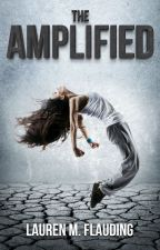 The Amplified by LaurenFlauding