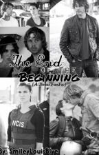 The End Of The Beginning (A Densi FanFic) by FradsEllie98