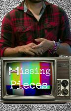 Missing Pieces (Mark/Egos x Reader) by Fan714