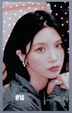 HYUN-KI ♡ BLACKPINK 5TH MEMBER by Suiiki