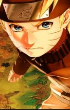 A Little Too Far, A Little To Broken (Naruto Fanfic) by KnightWarrior_Luna