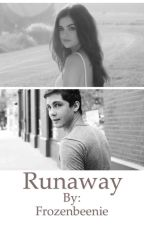 Runaway  by Frozenbeenie