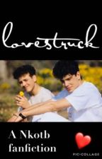 Lovestruck by BethanySopko