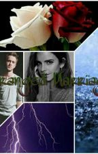 Arranged Marriage  (Dramione Fanfiction)✔ by Magicalmeep