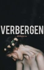 Verbergen   †   Demetri Volturi by modhanalisa