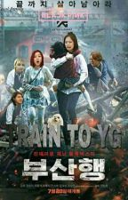 Train To Yg by chuwiechoko