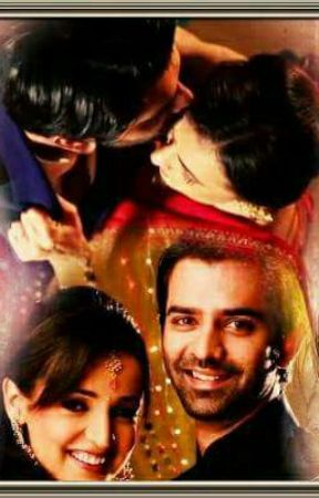 Arshi One Shots - 1  Baby Raizada on Board - Wattpad