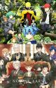 The Perverted Octupus is Reborn's Brother (KHR X Ansatasu Kyoushitsu) by Anime_Loving_Novice