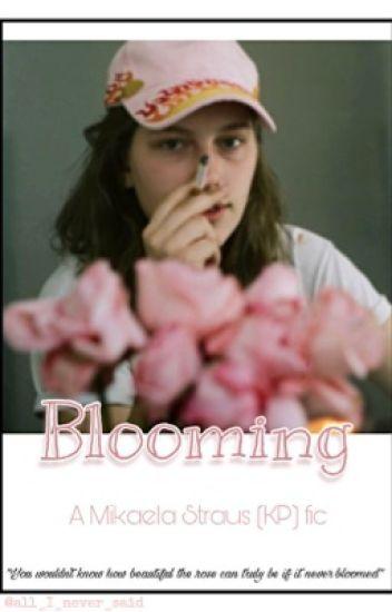blooming a king princess fanfic roses and cigarettes wattpad