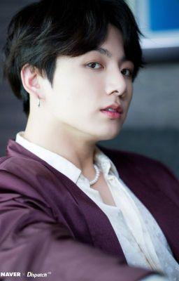 Đọc truyện [BTS] /JUNGKOOK/ Anh Người Yêu Siêu Cấp Đẹp Trai