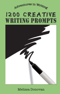 Creative nonfiction writing assignments