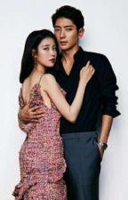 SCARLET HEART 21st Centuary  by Dr33mR