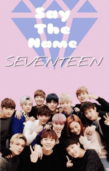 SEVENTEEN Members Profile 2018 Updates ~ You Make My Day