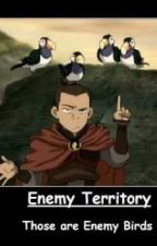 Did I just Time Travel (Avatar the last airbender and legend of Korra crossover) by no2003name