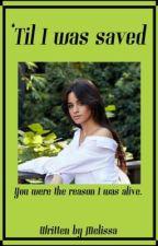 Camila Cabello:When I met Shawn  by MelissaKioupi
