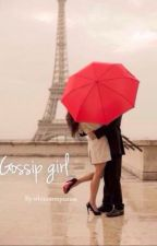 Gossip Girl [french version] by whitintemptation