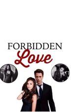 forbidden love (Robert Downey Jr) by iloveironman_rdj