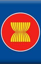 ASEAN Random Stories by ibupertiwi45