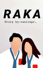 RAKA by raniiapr_