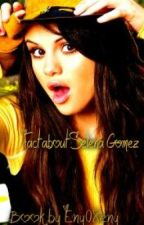 ♥Facts About Selena Gomez♥ by _EvilSweet_