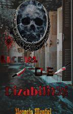 Liceul De Dizabilităţi, volumul 1 (Roman distopic) by Folosade