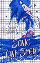 ◸ Sonic One-Shots ◿ by Delxine