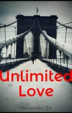 Unlimited Love by Lovealways_1
