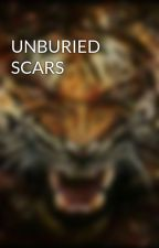 UNBURIED SCARS by candie-esh