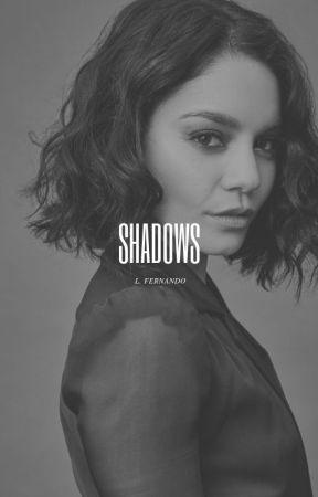 SHADOWS ✧ STEVE ROGERS [SNEAK PEEK] by simpleandsweet
