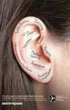 No one Can Hear Me by firegirl411