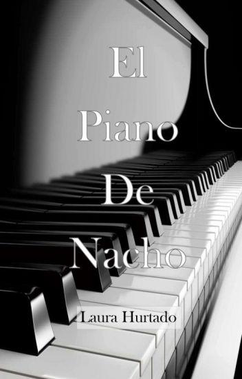 El piano de nacho