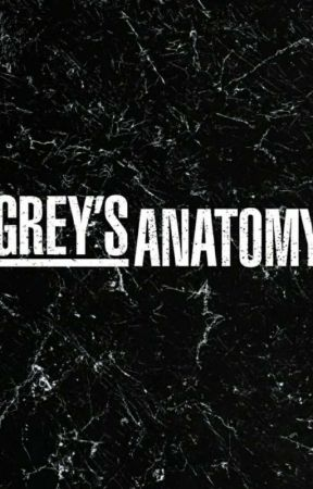 Grey S Anatomy Monologues The First Cut Is The Deepest 102